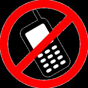 no-cellphones-35121_640